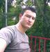 Ionutz_Pitiku